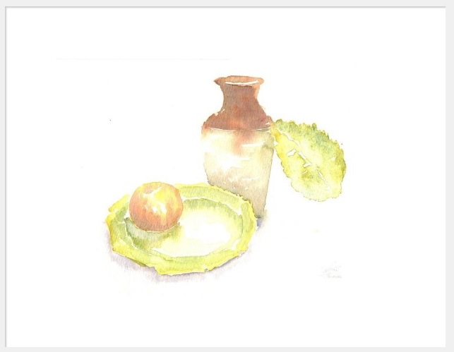 breakfast-jurita-watercolor-6000x4241px ® (1)