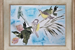 Good Morning_Painting_watercolor_painting_sign_by_Jurita_Kalite (4)