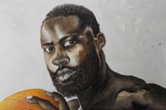NASSA-Ibrahim - 2020-jurita-watercolor-25x18cm©