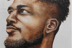 NASSA-Marcus - 2020-jurita-watercolor-25x18cm©