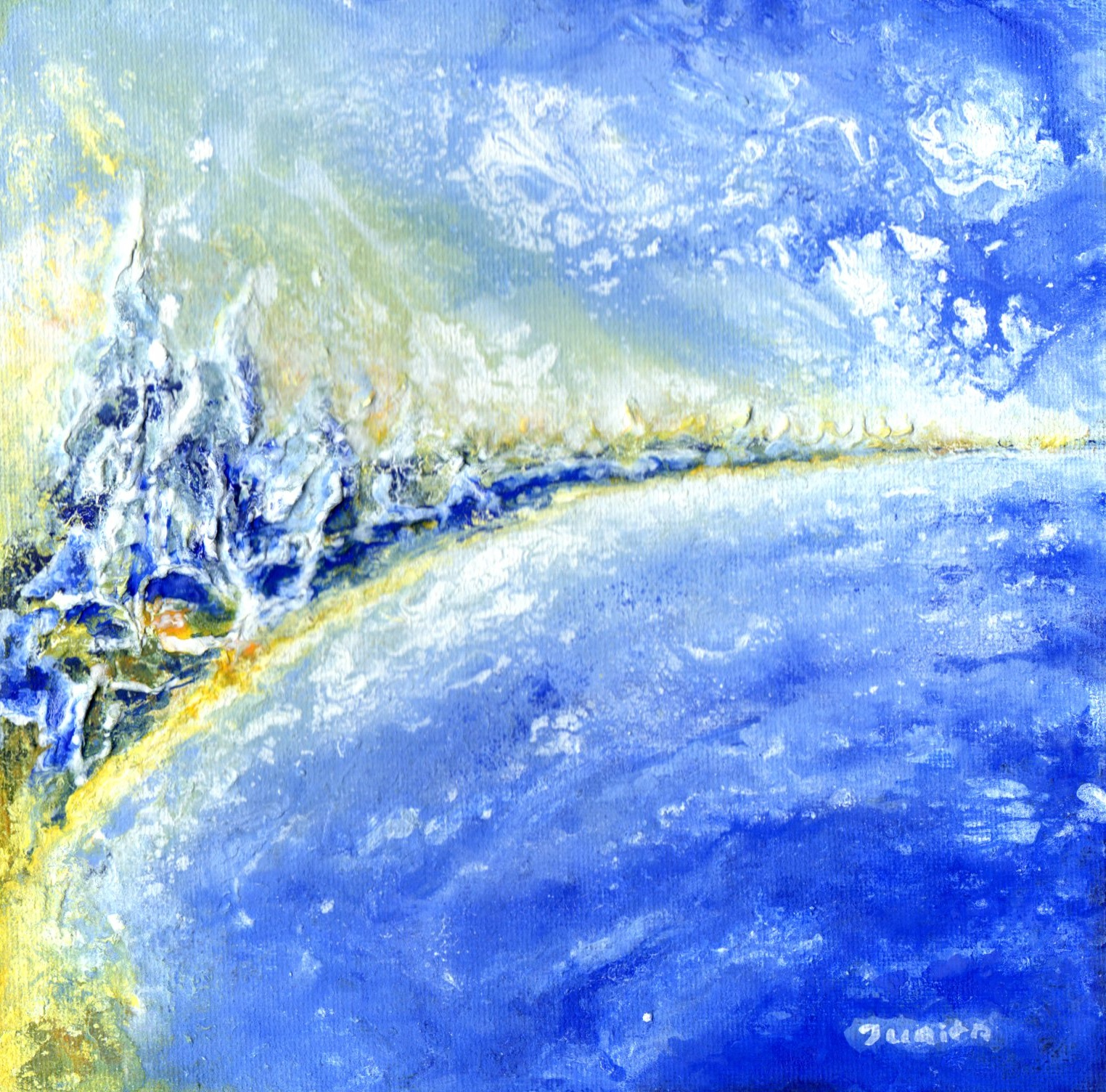 ocean mystery-jurita-2020-acrylic-20x20cm (4)