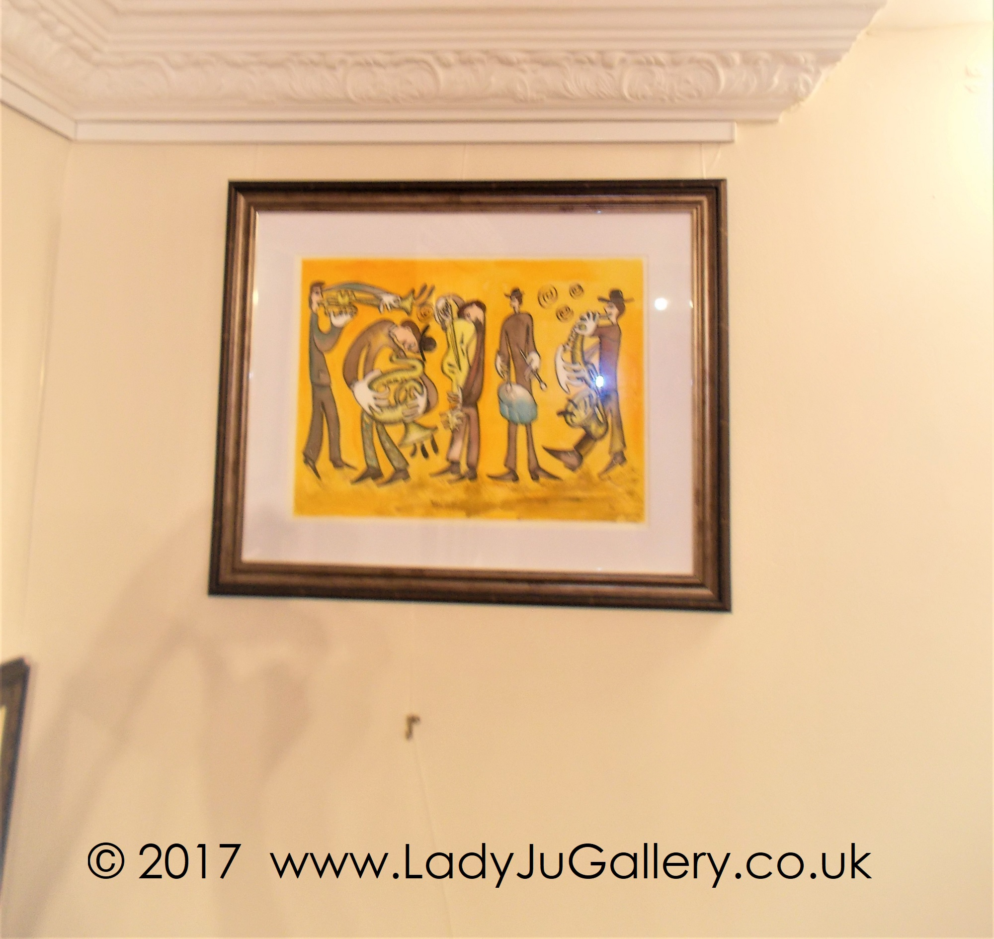 © J Kalite 2017 www.LadyJuGallery.co.uk (4)