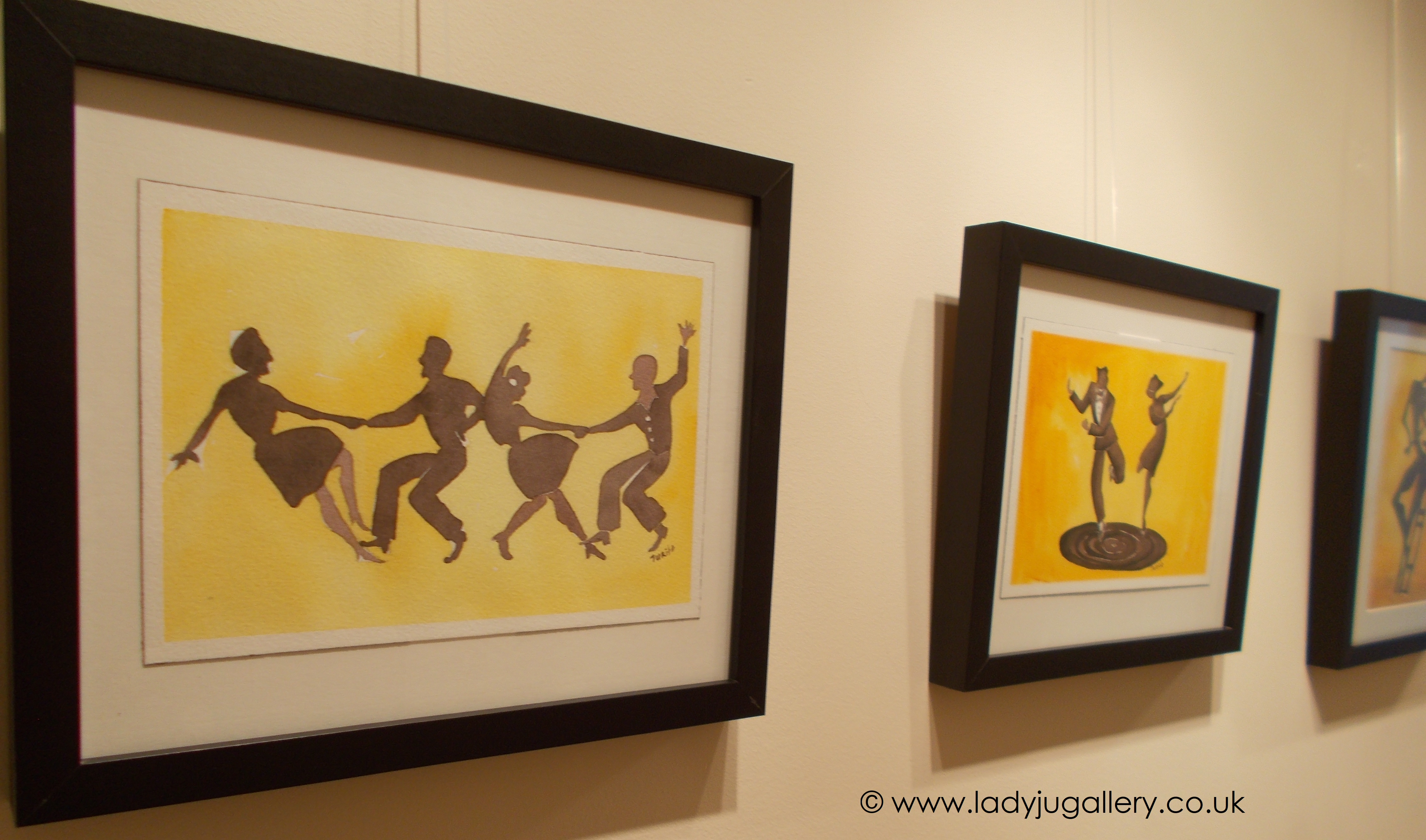 Lady_ju_gallery_new_exhibition_preparation (5)