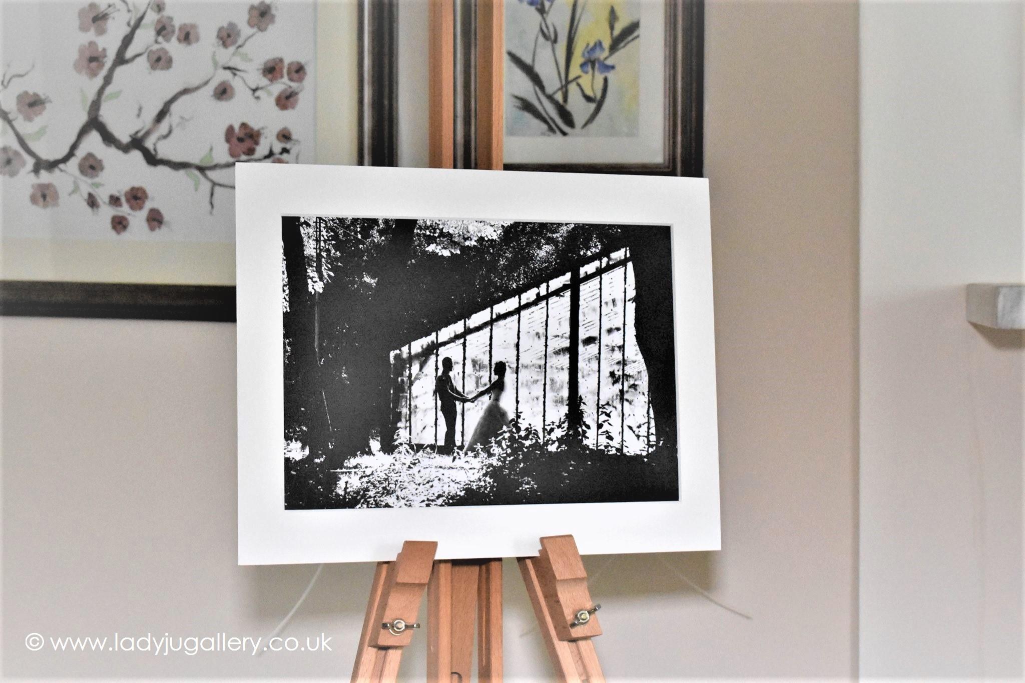 Wedding silhouettes_photo_by_Elena Katrevich_Lady_ju_gallery