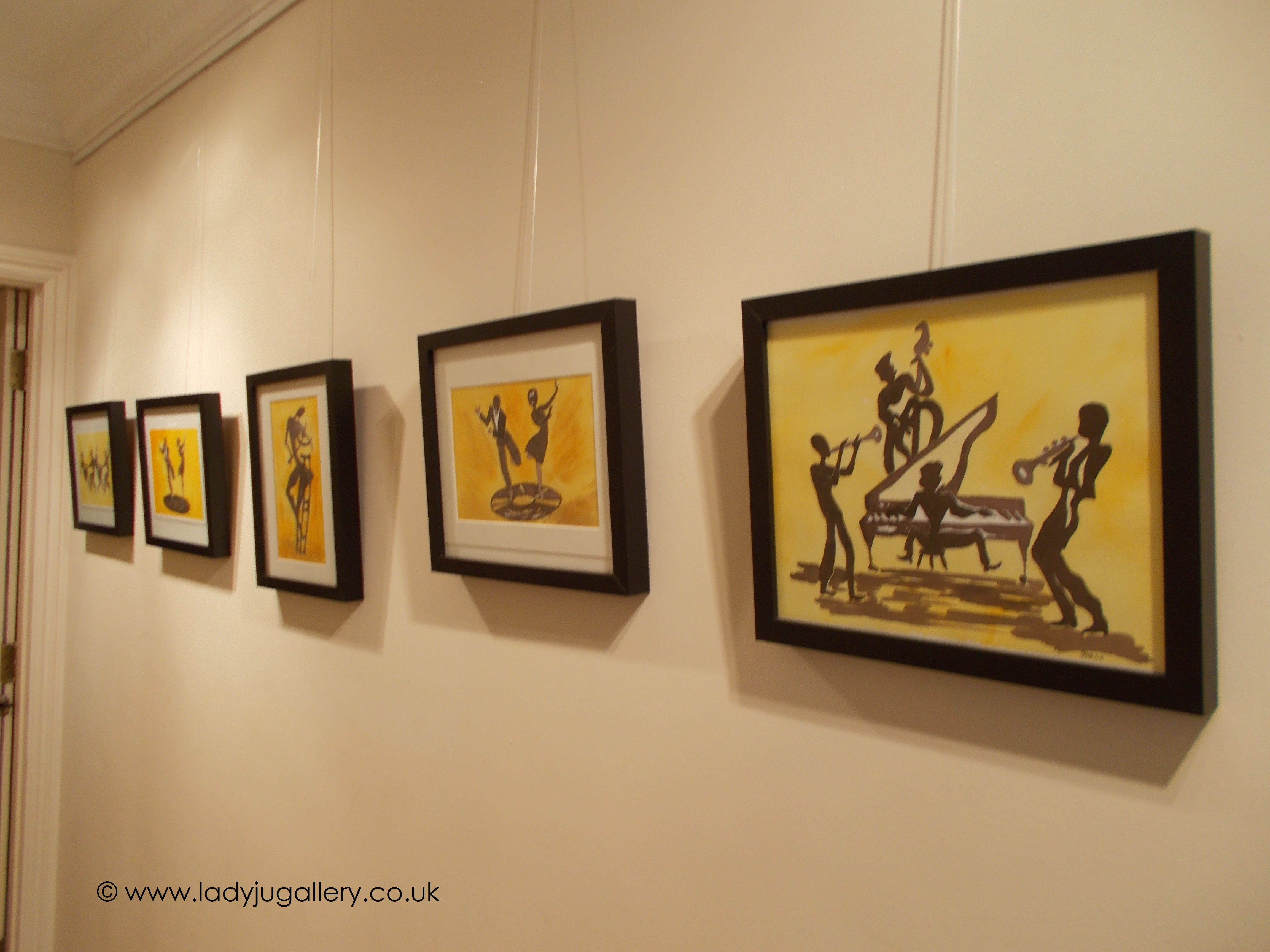 lady_ju_gallery_by_artist_jurita_kalite (12)