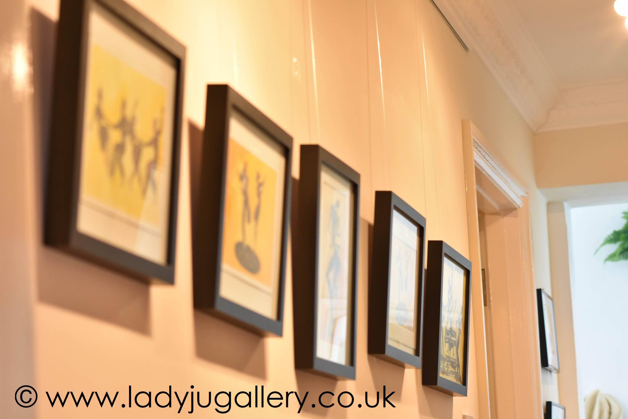 lady_ju_gallery_by_artist_jurita_kalite (23)