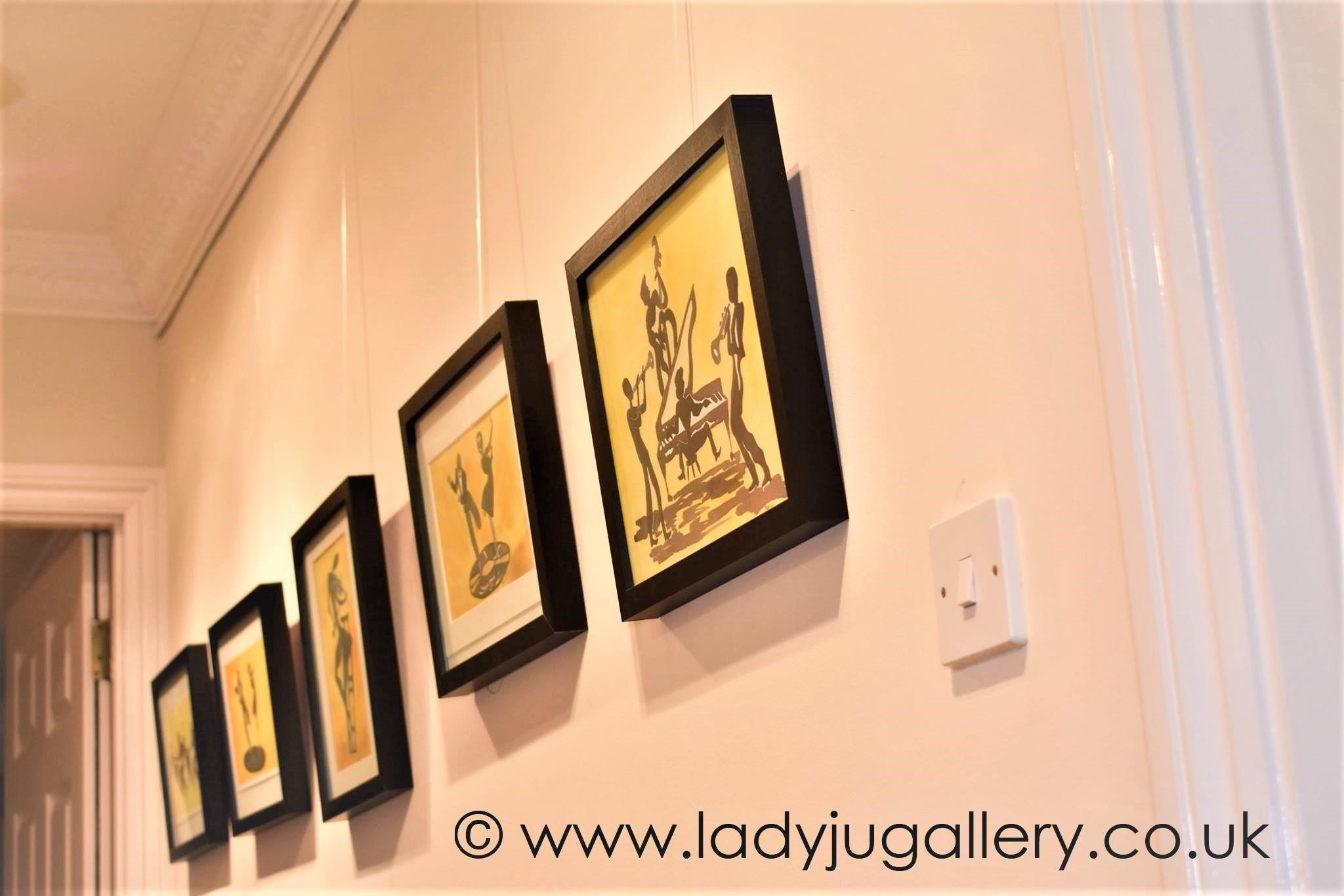 lady_ju_gallery_by_artist_jurita_kalite (27)
