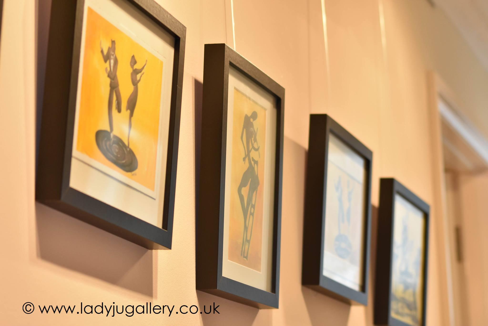 lady_ju_gallery_by_artist_jurita_kalite (7)
