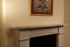 Scorpio-The-Scorpion-Oct 23-Nov 21-Jurita-2019-Painting Relief 3D-mixed-media-acrylic-clay-40x50cm© (6)