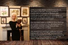 0-10 jurita-my art history- exhibition 12-22 november 2019 in Rossotrudnichestvo London