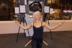 0-5 jurita-my art history- exhibition 12-22 november 2019 in Rossotrudnichestvo London