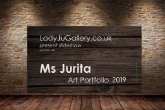 0-8 jurita-my art history- exhibition 12-22 november 2019 in Rossotrudnichestvo London