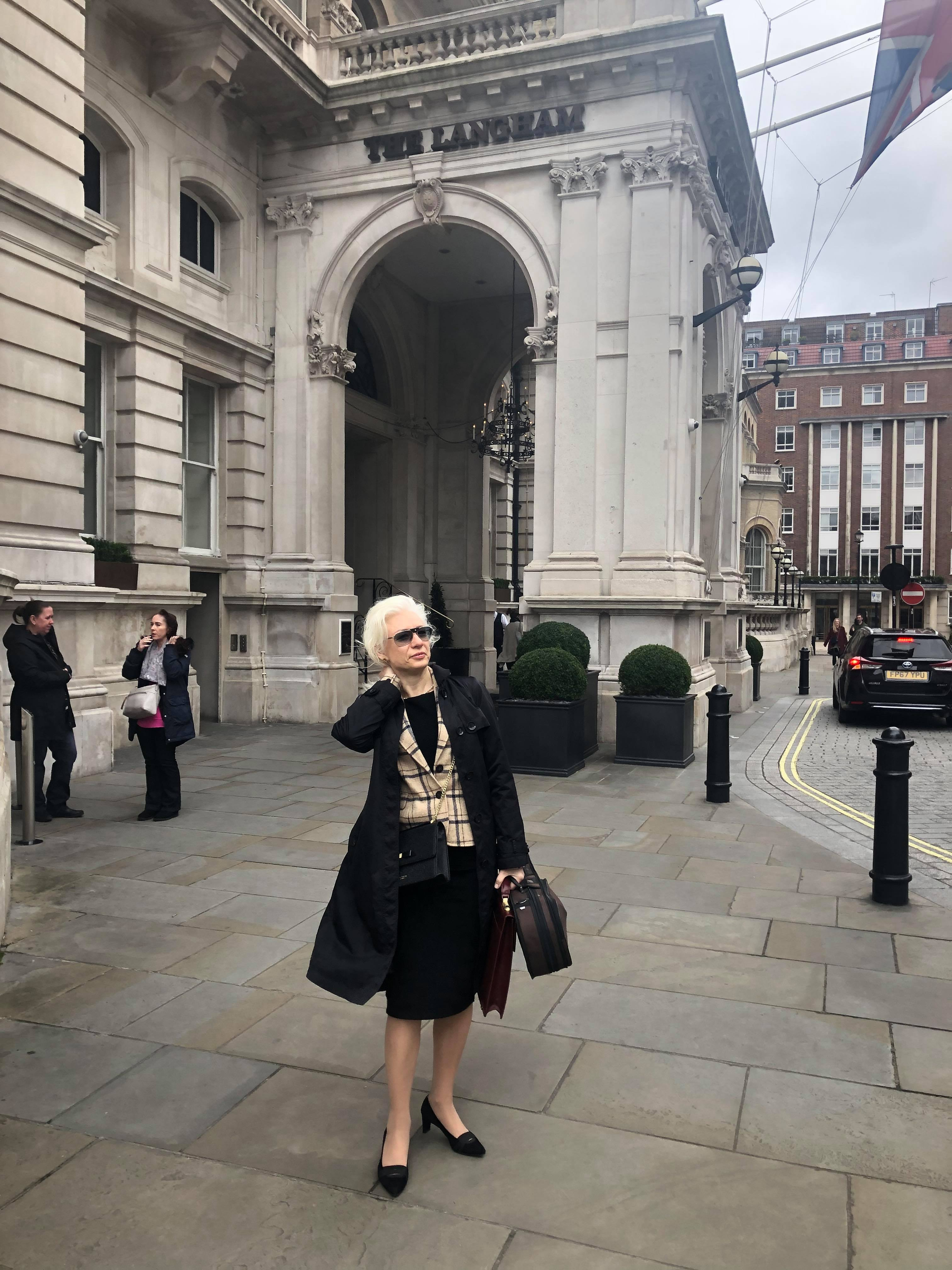 jurita kalite_london_16-03-2019 (4)