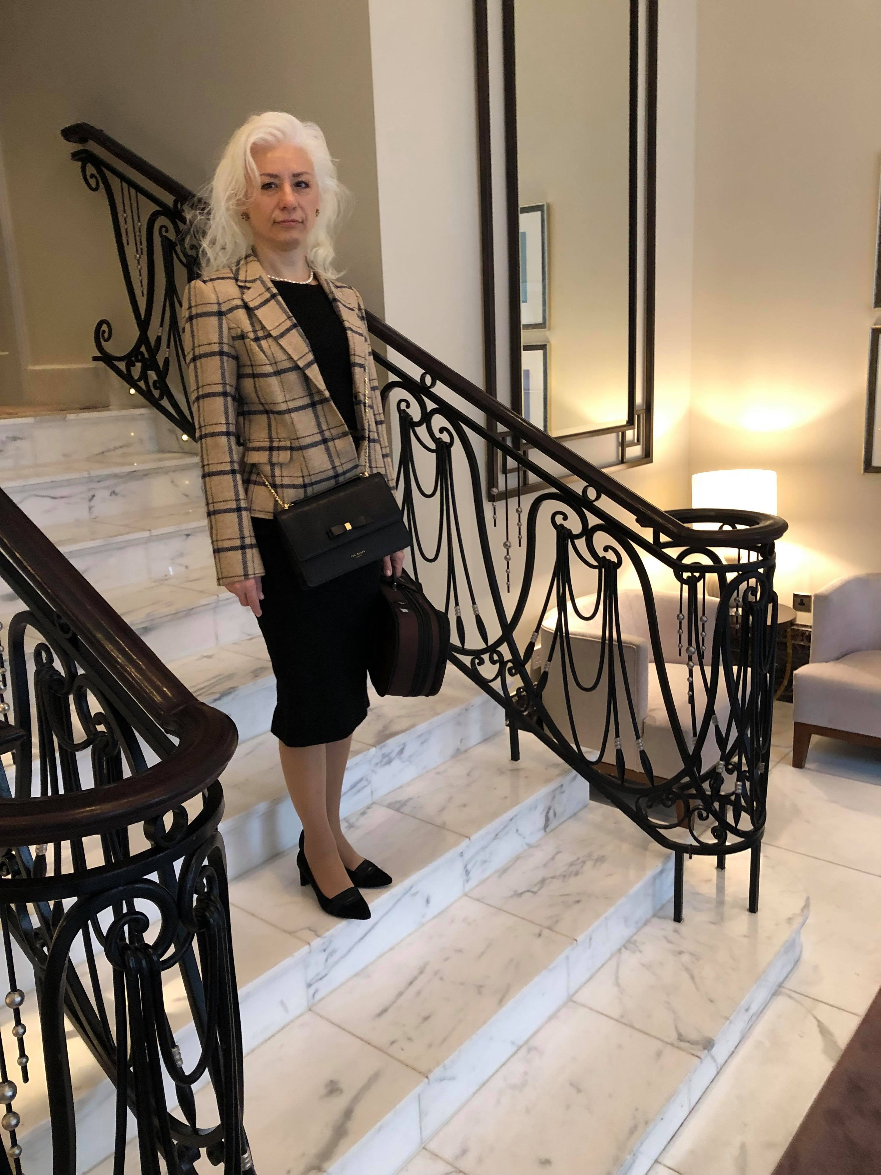 jurita kalite_london_16-03-2019 (5)