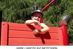 STRADIVARI-JARIK VIOLIN © 2018 Jurita Kalite (1-2)