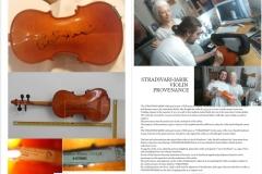 cataloque-STRADIVARI-JARIK VIOLIN © 2018 Jurita Kalite (page 4-5)
