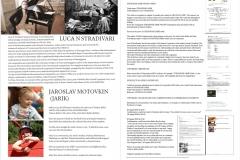 cataloque-STRADIVARI-JARIK VIOLIN © 2018 Jurita Kalite (page 6-7)
