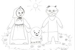 The-Bun_Сказка-Колобок_jurita_page-10