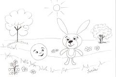 The-Bun_Сказка-Колобок_jurita_page-12