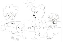 The-Bun_Сказка-Колобок_jurita_page-13