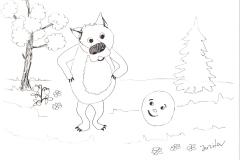 The-Bun_Сказка-Колобок_jurita_page-14
