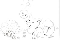 The-Bun_Сказка-Колобок_jurita_page-15