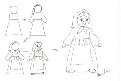 The-Bun_Сказка-Колобок_jurita_page-4