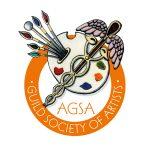 2020 Jurita AGSA Award